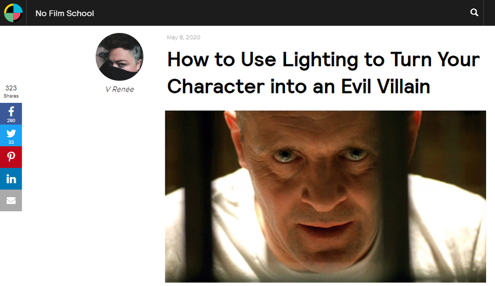 How_to_Use_Lighting_to_Turn_Your_Character_into_an_Evil_Villain.png