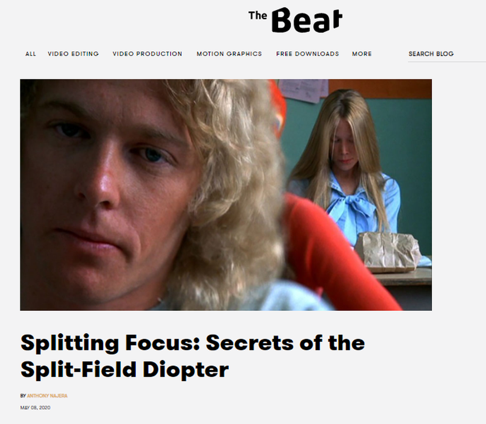 Splitting_Focus_Secrets_of_the_Split_Field_Diopter_PremiumBeat.png