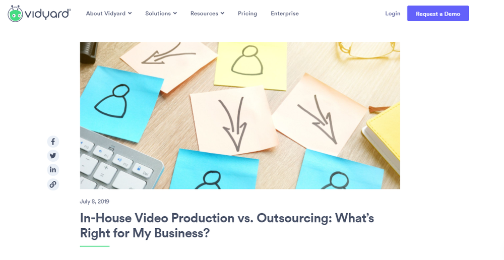 In_House_Video_Production_vs_Outsourcing_Vidyard.png