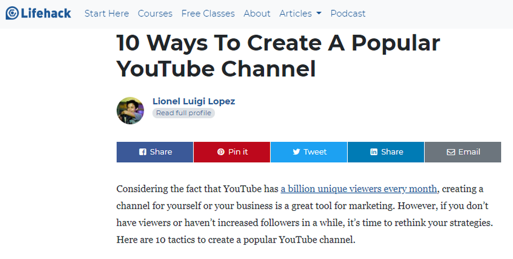10_Ways_To_Create_A_Popular_YouTube_Channel.png
