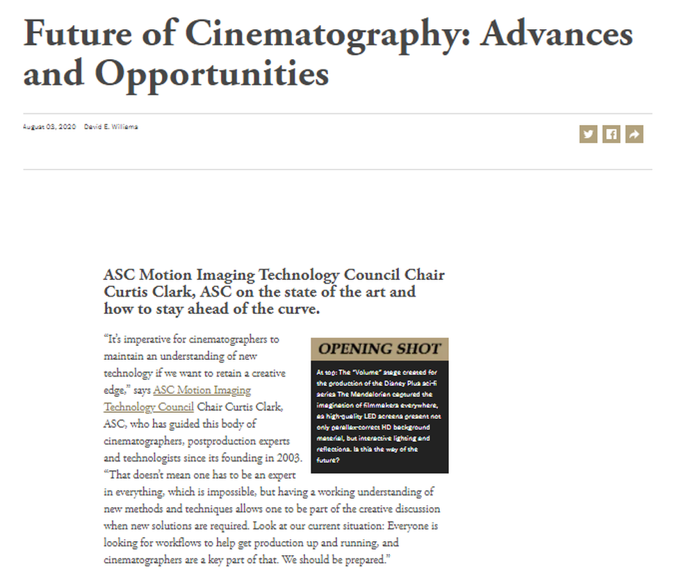 Future-of-Cinematography-Advances-and-Opportunities-The-American-Society-of-Cinematographers.png