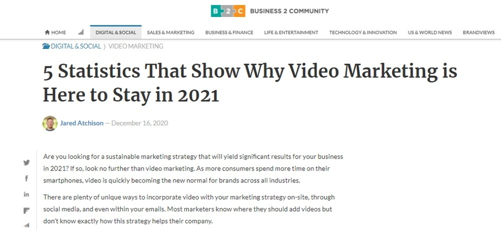 5 Statistics That Show Why Video Marketing is Here to Stay in 2021.jpg